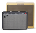 View All Guitar Amps
